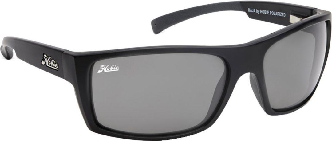 Polarized Baja Polarized Men's Sunglasses Hobie Men's Hobie Baja uFcTlKJ13