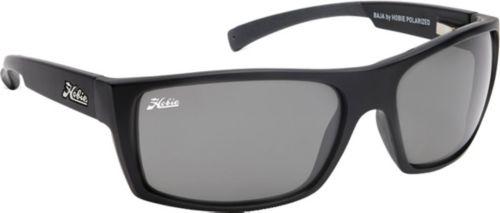 d45ad7d75dc0d Hobie Men s Baja Polarized Sunglasses. noImageFound. 1