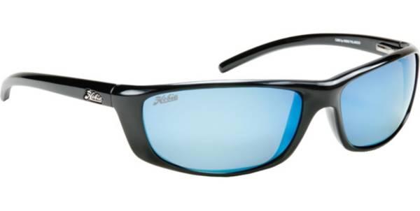 Hobie Cabo Polarized Sunglasses product image