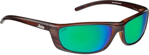989bf416d978f Hobie Men s Cabo Polarized Sunglasses