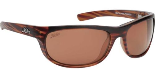 636a3f7b03cb9 Hobie Men s Cruz Polarized Sunglasses