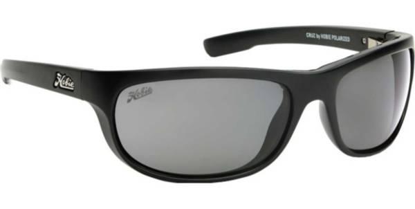 Hobie Cruz Polarized Sunglasses product image