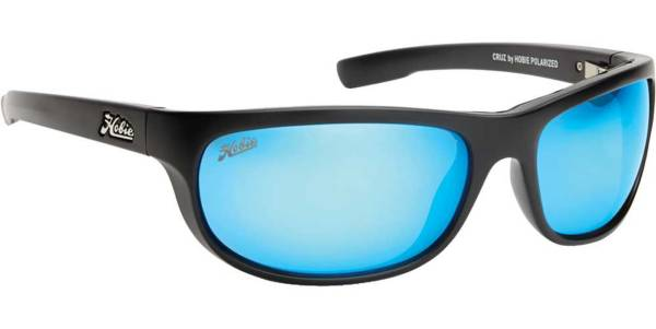 Hobie Cruz Polarized Sunglasses product image