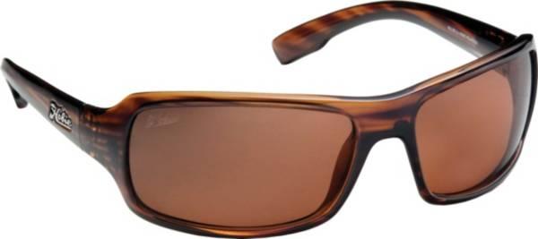Hobie Malibu Polarized Sunglasses product image