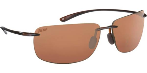 Hobie Rips Polarized Sunglasses product image