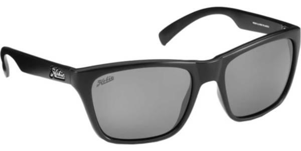Hobie Woody Polarized Sunglasses product image