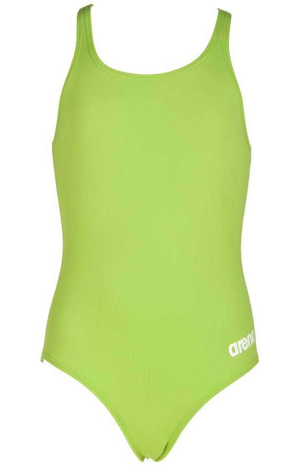 arena Girls' Madison Swim-Tech Back Swimsuit product image