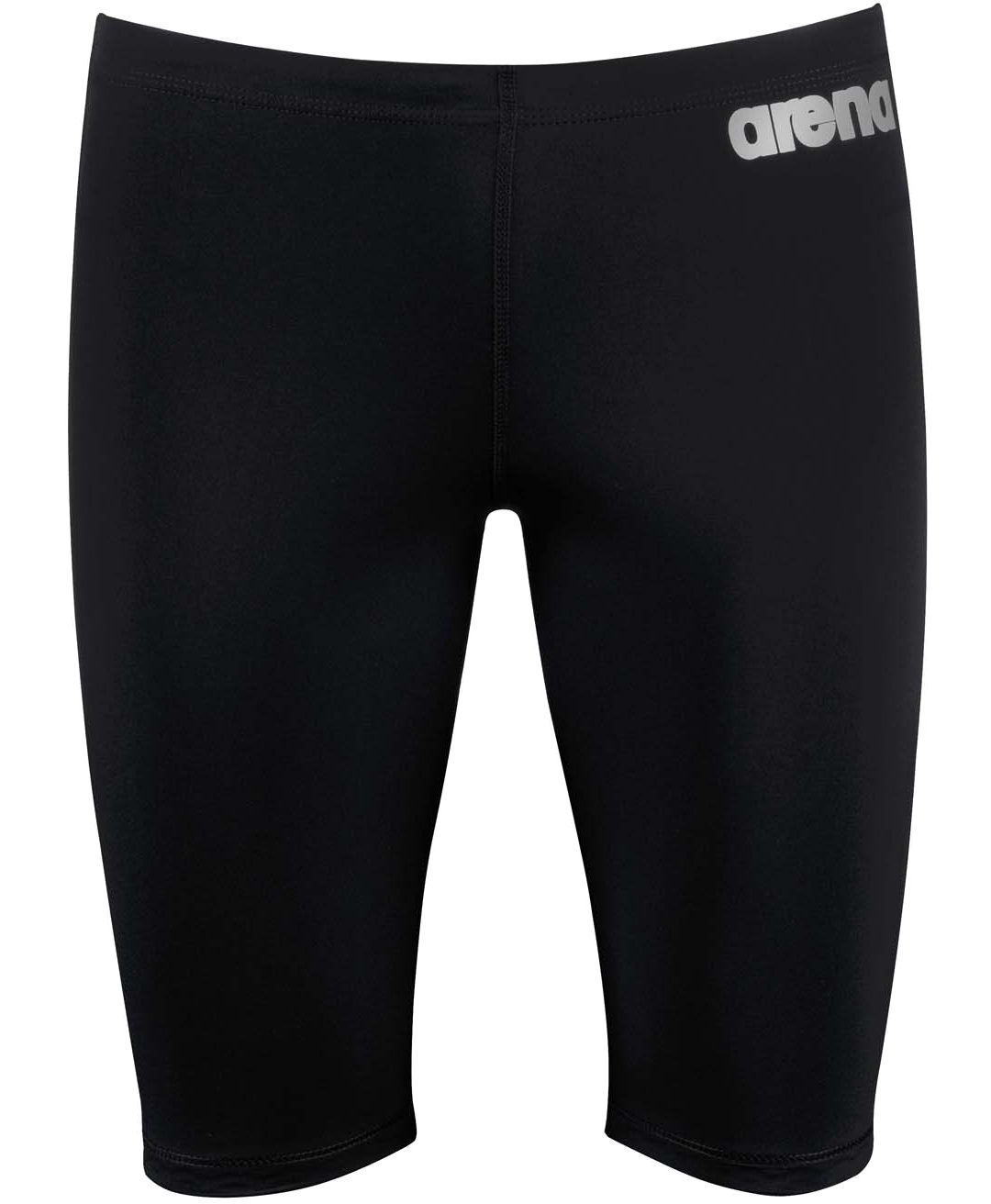 54c89a9c4a arena Men's Powerskin ST Jammer | DICK'S Sporting Goods