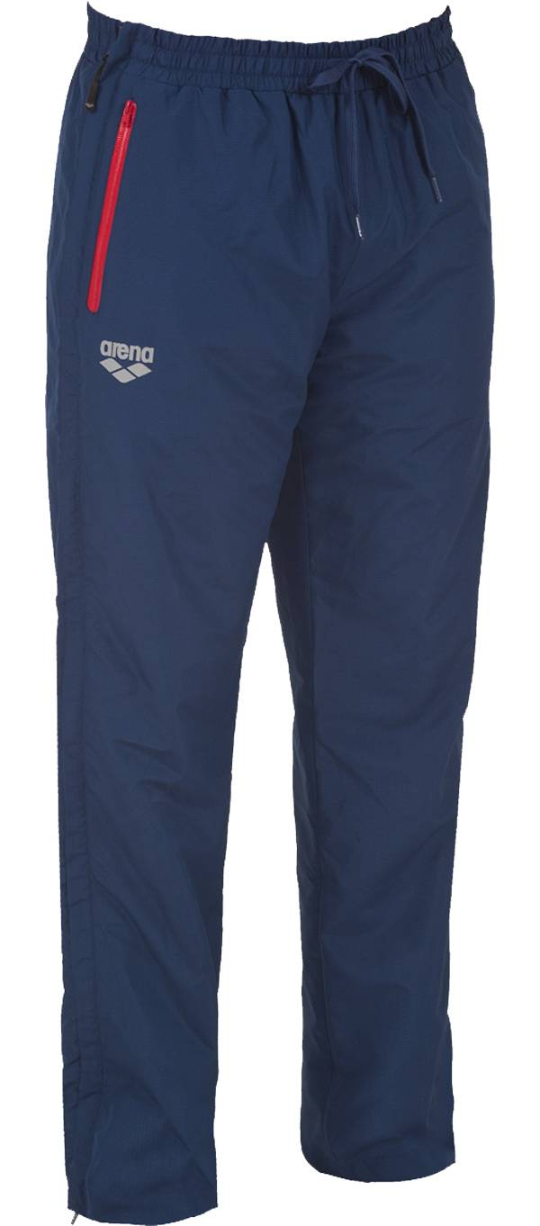 arena Men's USA Swimming Pants product image