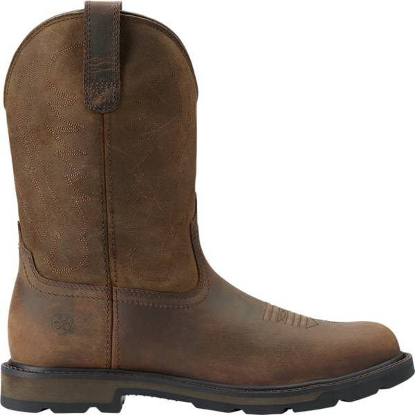 Are Ariat Boots Good