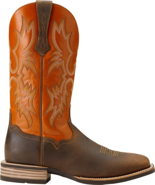 09edcc9443ef Ariat Men s Tombstone Western Boots. noImageFound. Previous