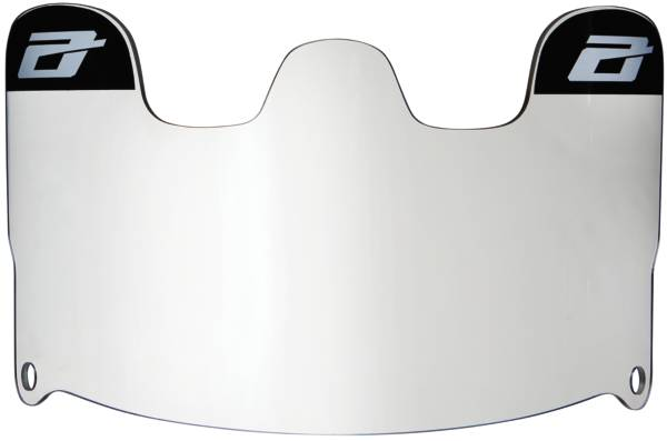 Arsenal Clear Football Visor product image
