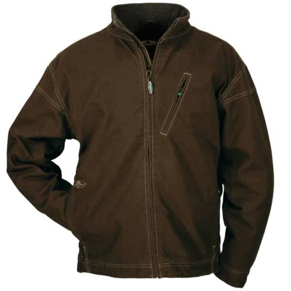 Arborwear Men's Bodark Jacket (Regular and Big & Tall) product image