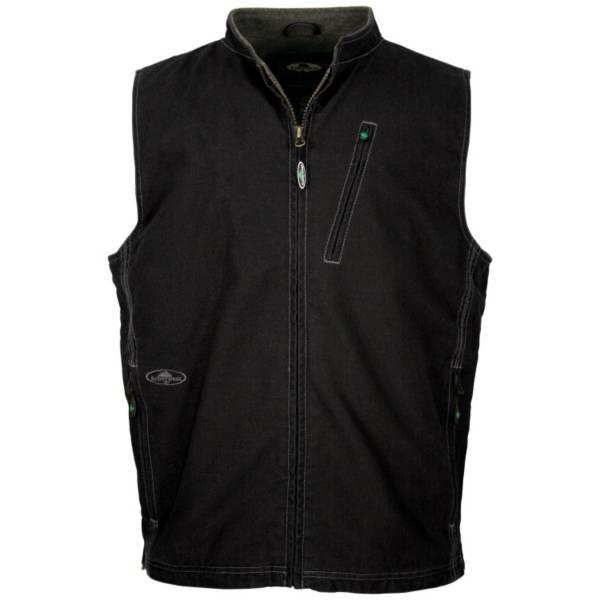 Arborwear Men's Bodark Vest product image