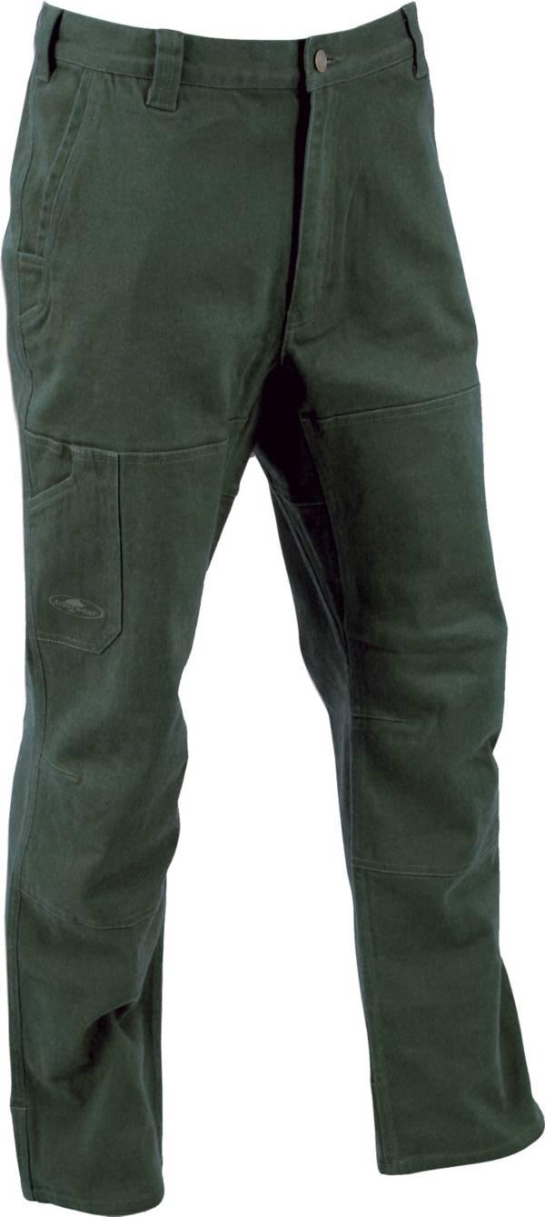Arborwear Men's Cedar Flex Pants product image