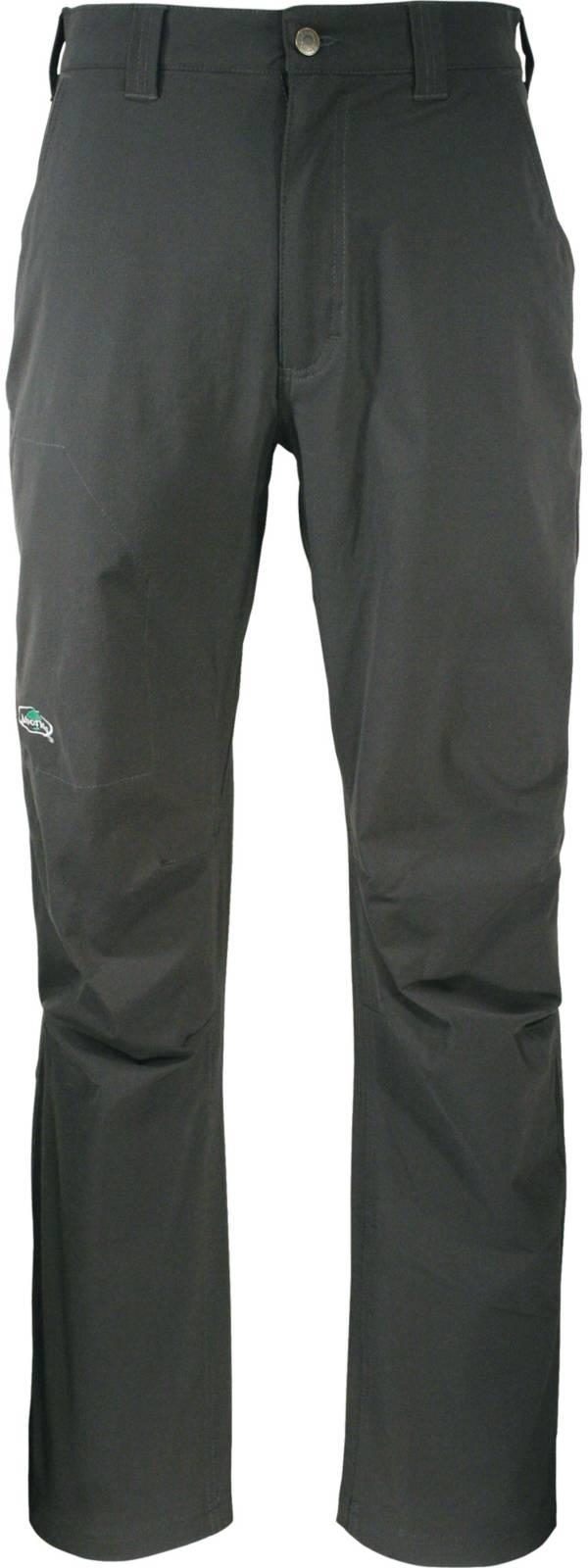 Arborwear Men's Canopy Pants product image