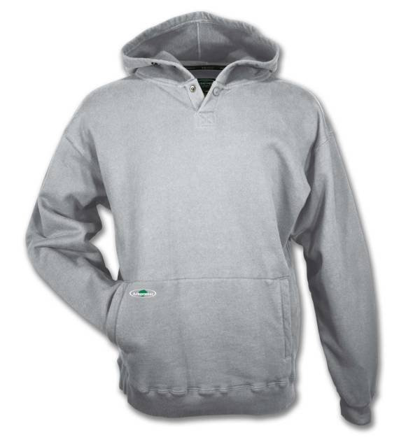 Arborwear Men's Double Thick Hoodie product image