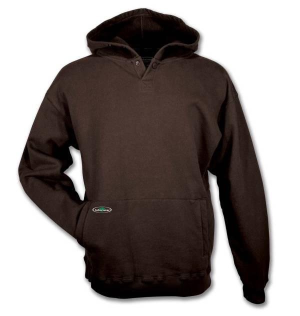 Arborwear Men's Double Thick Hoodie product image