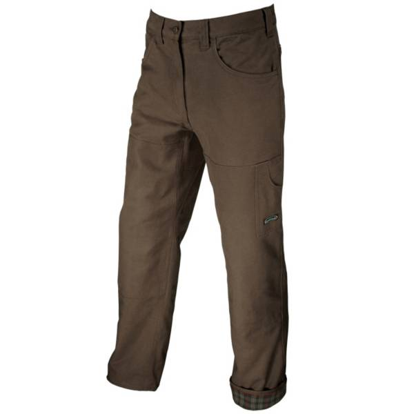 Arborwear Men's Flannel Lined Originals Pants product image