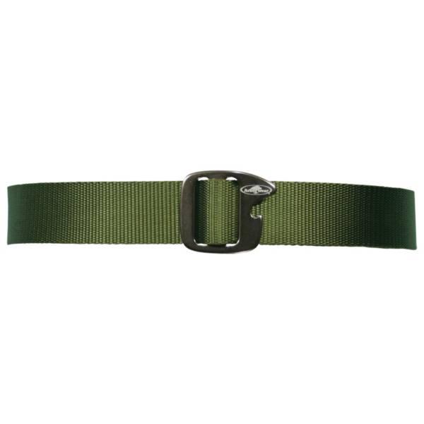 Arborwear Men's After Hours Belt product image