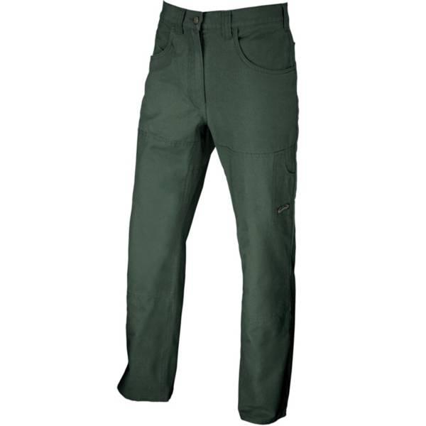 Arborwear Men's Lightweight Originals Pants product image