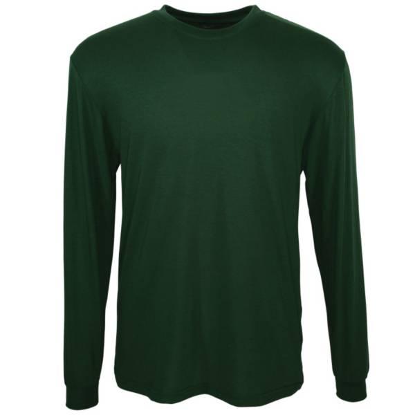 Arborwear Men's Long Sleeve Tech T-Shirt product image