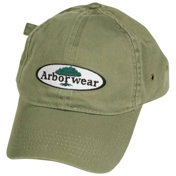 Arborwear Men's Logo Hat product image