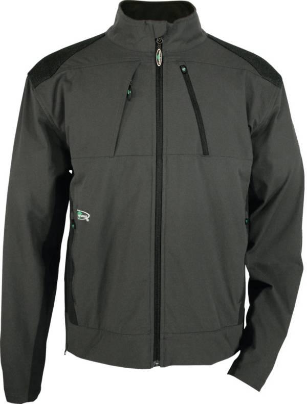 Arborwear Men's Ascender Jacket (Regular and Big & Tall) product image