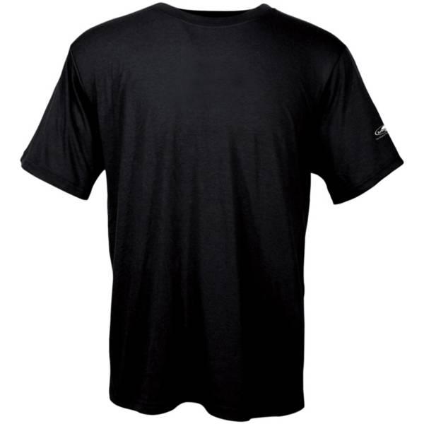 Arborwear Men's Tech T-Shirt product image