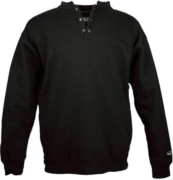 Arborwear Men's Single Thick Crew Sweatshirt product image