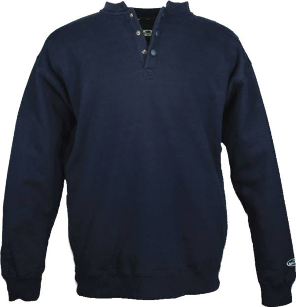 Arborwear Men's Single Thick Crew Sweatshirt (Regular and Big & Tall) product image