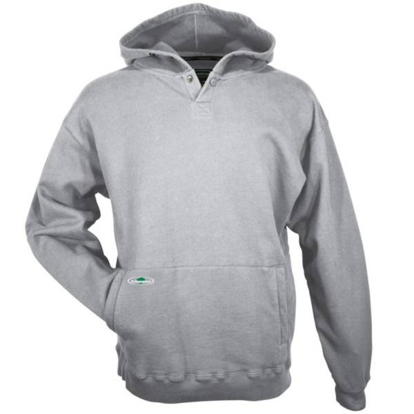 Arborwear Men's Single Thick Hoodie (Regular and Big & Tall) product image