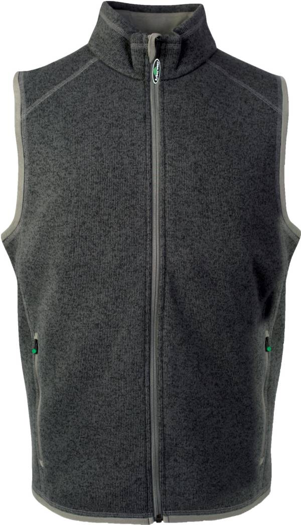 Arborwear Men's Staghorn Fleece Vest (Regular and Big & Tall) product image