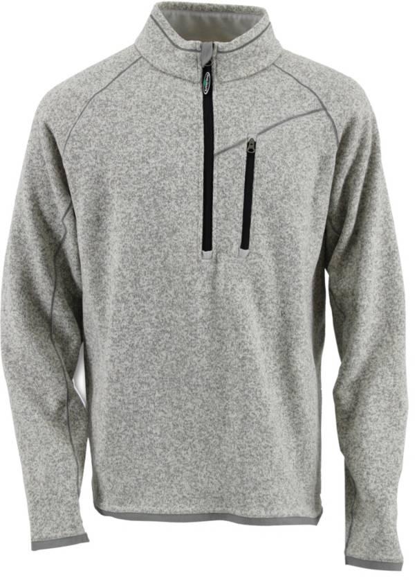 Arborwear Men's Staghorn Half Zip Fleece Pullover product image