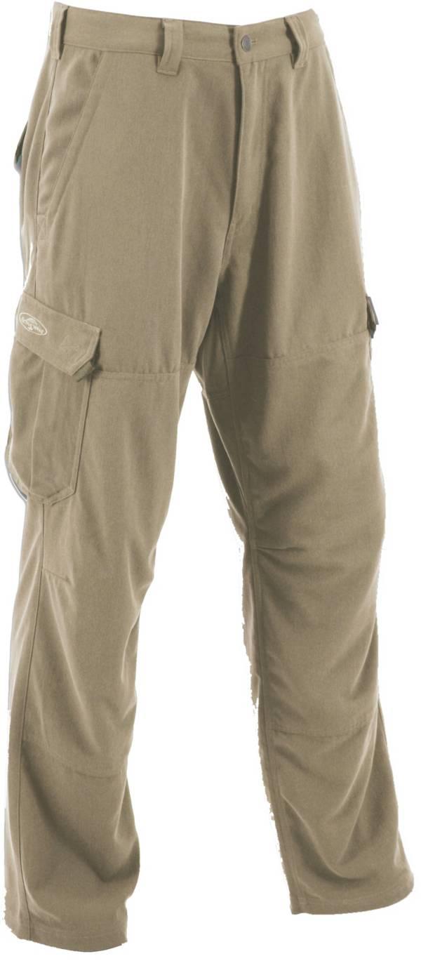 Arborwear Men's Tech II Pants product image