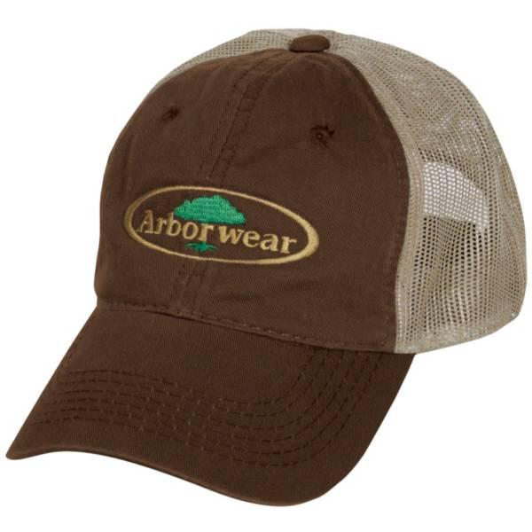 Arborwear Men's Trucker Hat product image