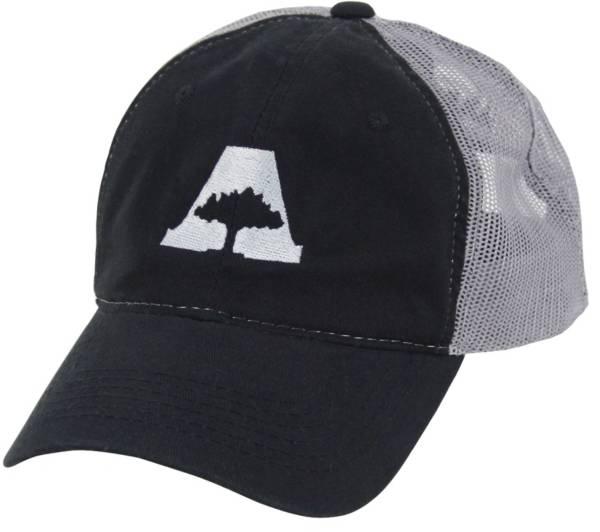 Arborwear Men's 'A' Tree Trucker Hat product image