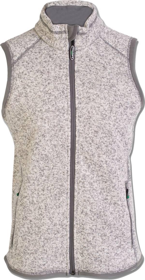 Arborwear Women's Staghorn Fleece Vest product image