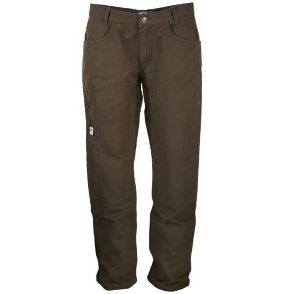 Arborwear Women's Original Tree Climbers' Pants product image