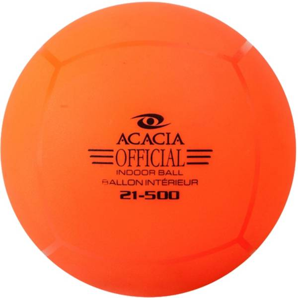 Acacia Sports Official Broomball product image