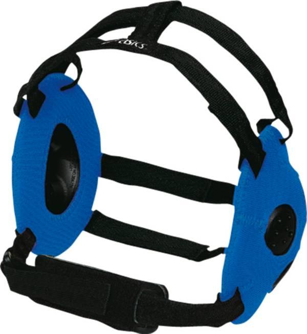ASICS Adult Gel Wrestling Headgear product image