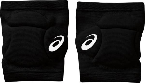 ASICS Adult Setter Low Profile Volleyball Kneepads product image