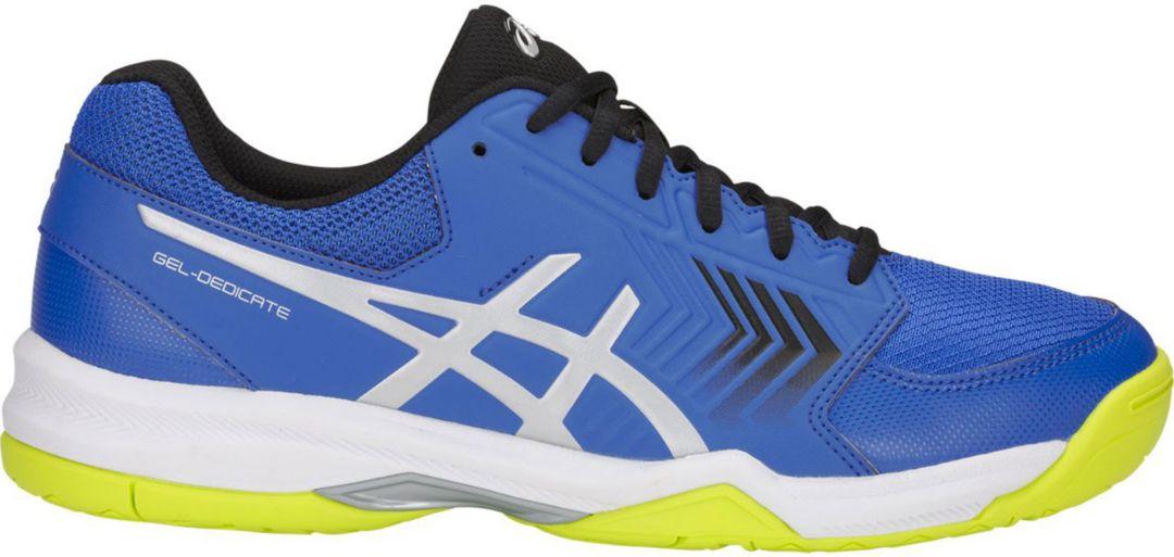 asics shoes tennis