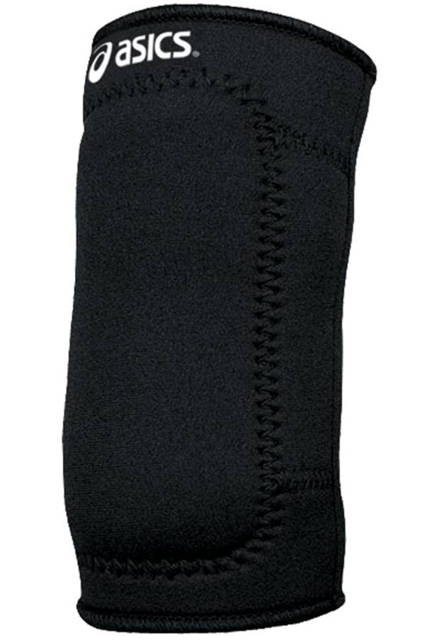 ASICS Youth GEL Wrestling Knee Pad product image