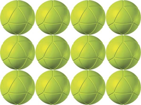 ATEC 12'' Hi.Per Lite Foam Softballs - 12 Pack product image