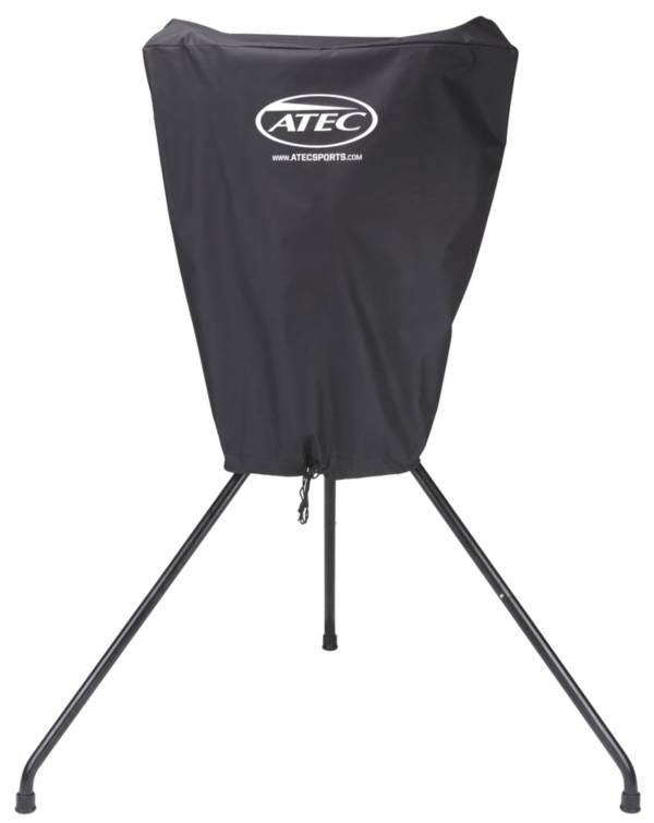 ATEC Machine Cover product image