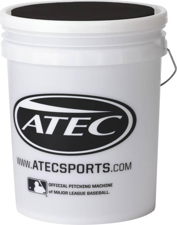 ATEC Ball Bucket product image