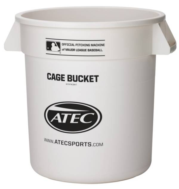 ATEC Cage Bucket product image