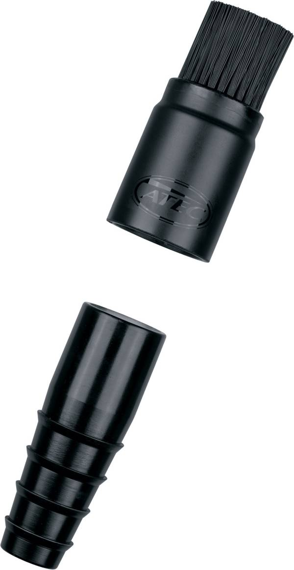 ATEC Tuffy Brush Batting Tee Adaptor Kit product image