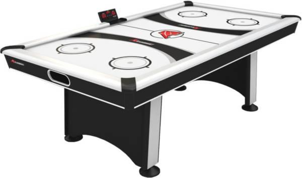 Atomic Blazer 7' Air Hockey Table product image